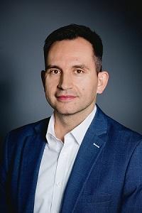 Marek Strokoń