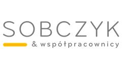 https://wynagrodzenia.pl/uploads/images/article/sobczyk.PNG